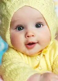 Nama Bayi Perempuan: Rangkaian dan Arti Nama Avada