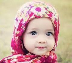 Nama Bayi Perempuan: Rangkaian dan Arti Nama Balqis