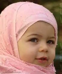Nama Bayi Perempuan: Rangkaian dan Arti Nama Bariqah