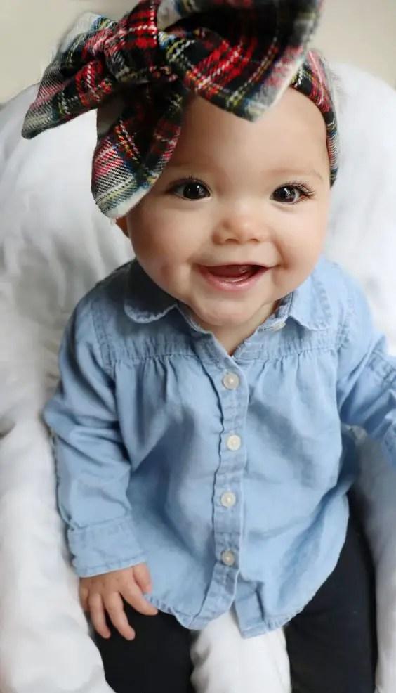Nama Bayi Perempuan Betawi