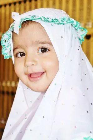 Nama Bayi Perempuan Dalam Alquran