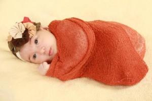 Nama Bayi Perempuan Februari Islami