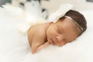 Nama Bayi Perempuan Lebanon