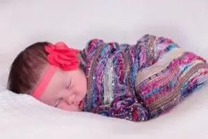 Nama Bayi Perempuan GujaratNama Bayi Perempuan Gujarat