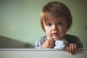 Nama Bayi Perempuan Islami Awalan Huruf I