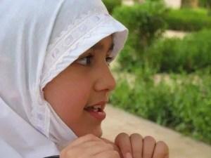 Nama Bayi Perempuan Islam Lahir Hari Jumat