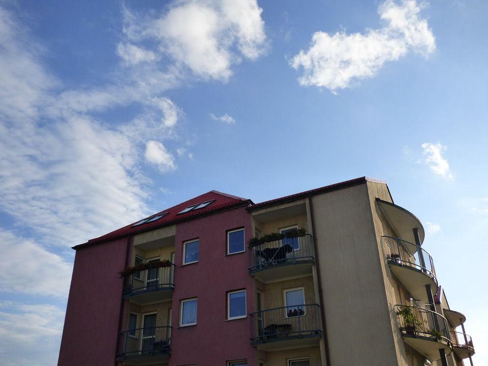 Naujų butų pardavimas Vilniuje, kas lemia tokią paklausą?