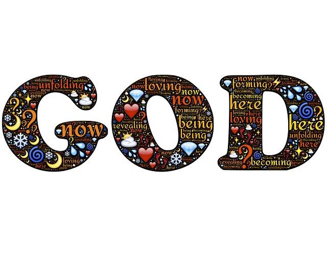 god-594709_640