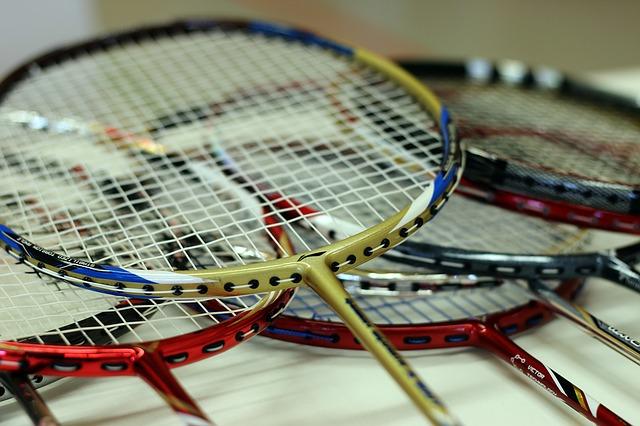 badminton-nama-anak