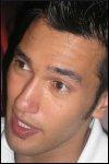 alexander wiguna