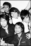 kafilah band