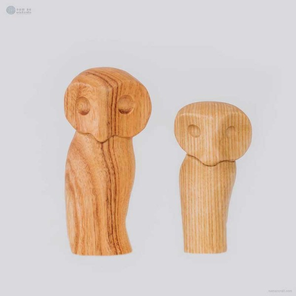NA-hedwid-wooden-owl-figurine-crafts-and-gifts-home-decor-wooden-animal-figurines
