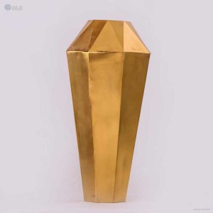 NA-brass-diamond-shape-vase-brass-collection-vintage-home-decoration