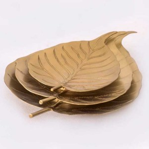 NA-brass-bodhi-leaf-brass-collection-vintage-home-decoration