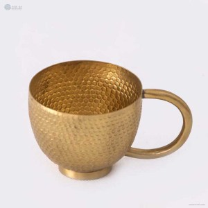 NA-brass-cup-brass-collection-vintage-home-decoration