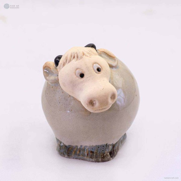 NA-chubby-ceramic-cow-figurine-ornaments-animal-model-gift-for-home-garden-statue-decorative-crafts
