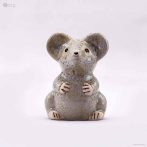 NA-gentle-ceramic-rat-figurine-ornaments-animal-model-gift-for-home-garden-statue-decorative-crafts