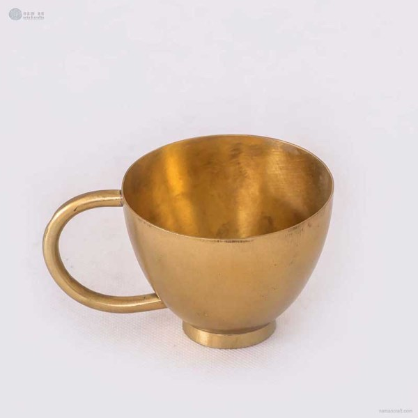 NA-handcrafted-brass-cup-brass-collection-vintage-home-decoration