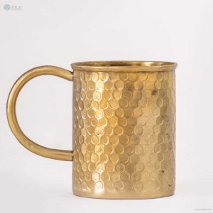 NA-large-cylindrical-brass-mug-brass-collection-vintage-home-decoration