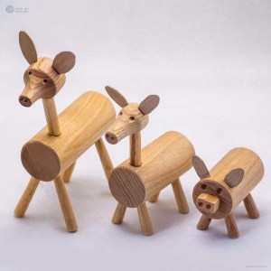 NA-diversity-wooden-animals-figurine-set-crafts-and-gifts-home-decor-wooden-animal-figurines