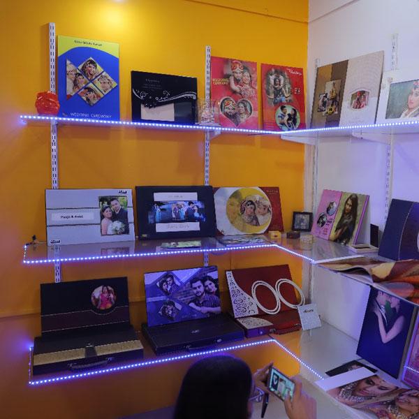 Naman Studio Bijnor