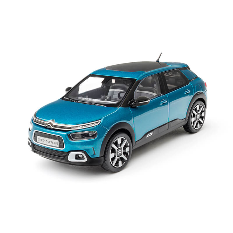 2018 citroen c4 cactus namaste car. Black Bedroom Furniture Sets. Home Design Ideas