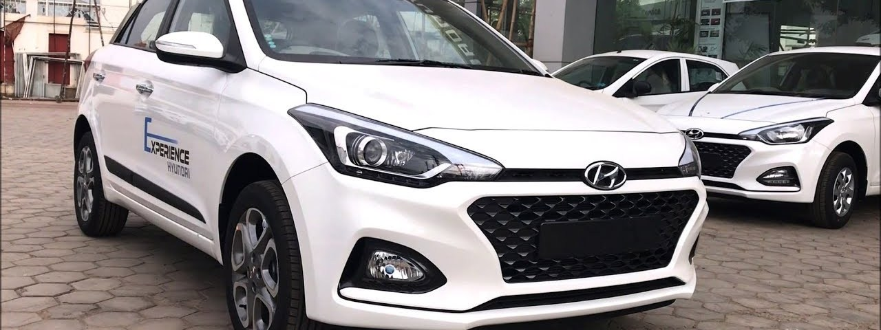 Hyundai Elite I20 GB Asta O 2018 Review Specs And Details In Hindi