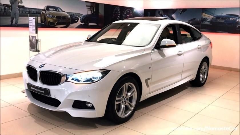2020 BMW 3 Series Gran Turismo Specs And Rumors >> 2020 Bmw 3 Series Gran Turismo Specs And Rumors Best New Car