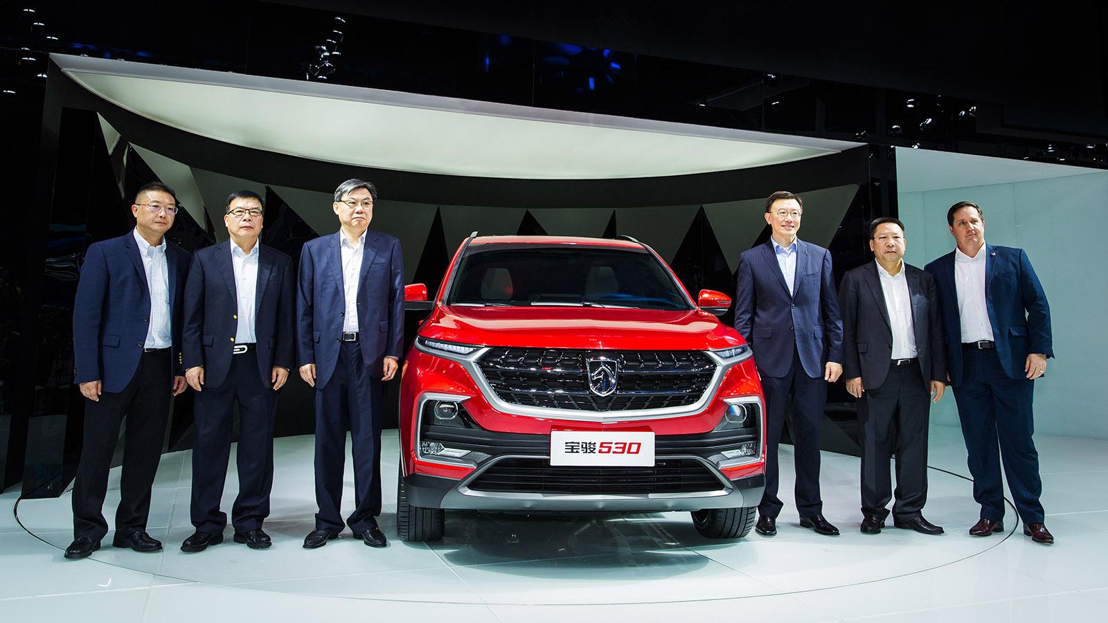 Coronavirus Pandemic List Of Chinese Made Cars Automotive Brands In India Namastecar