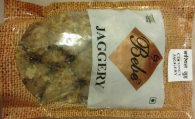 bebe-jaggery-1