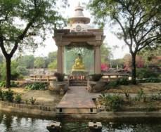 buddha-front