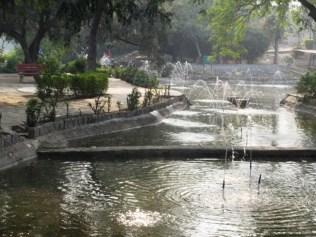 buddha-jayanti-waterfountains
