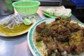 haji-mohd-chicken-fry