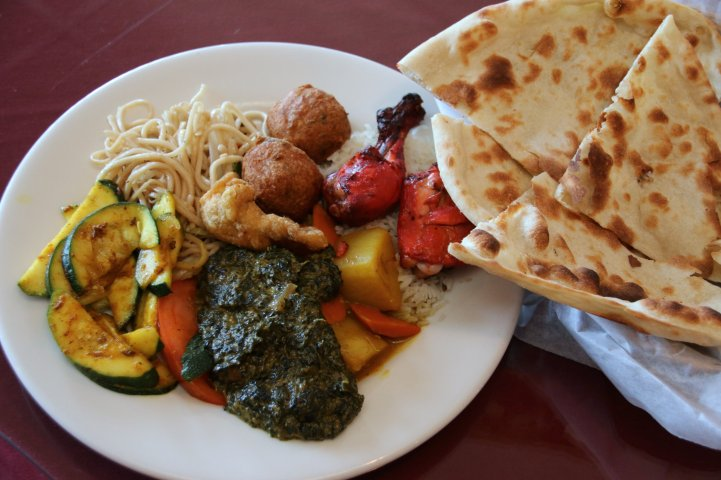 platewithnaan