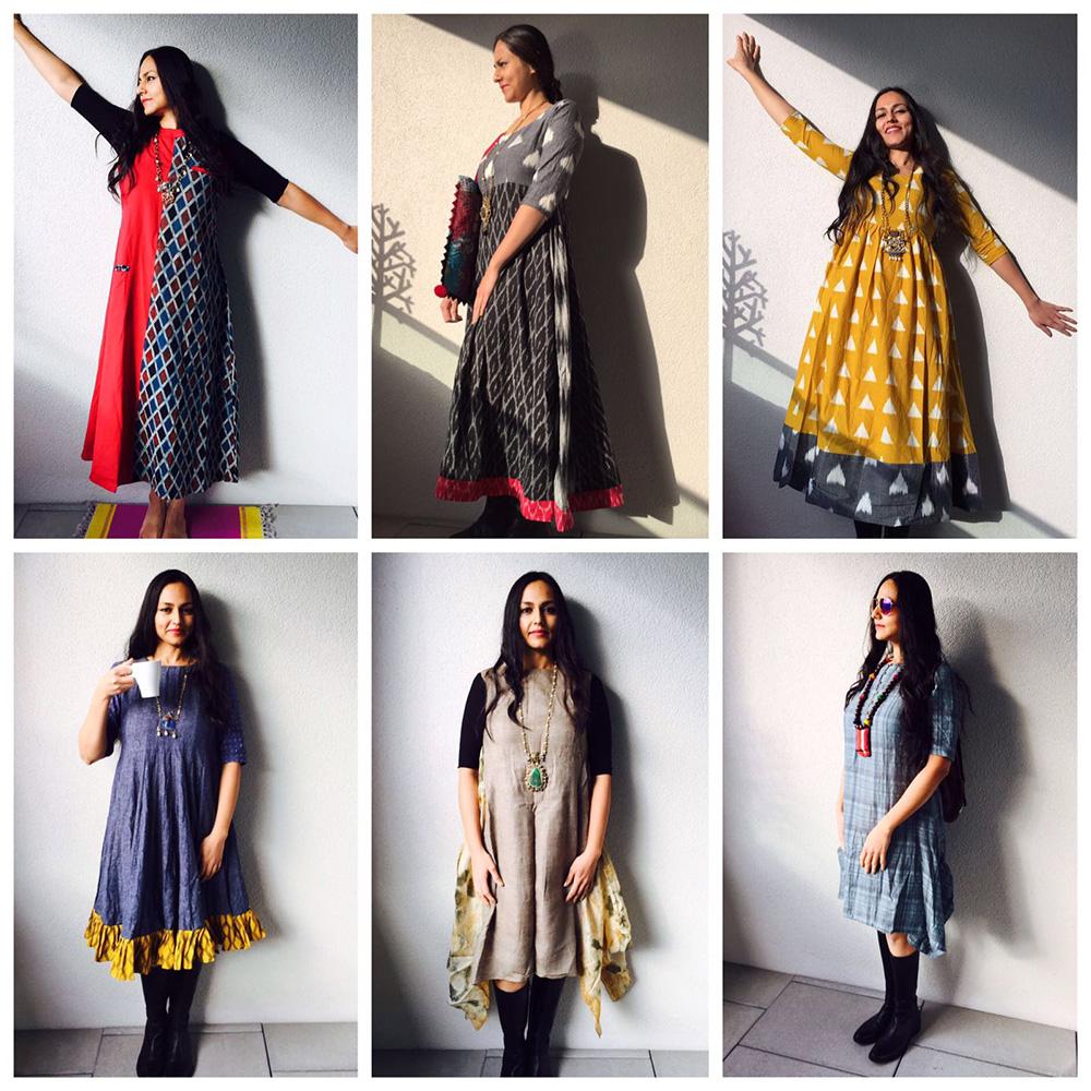 Style by Suthradhaar