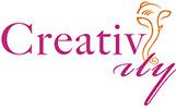 Creativity by Ity Tiwari