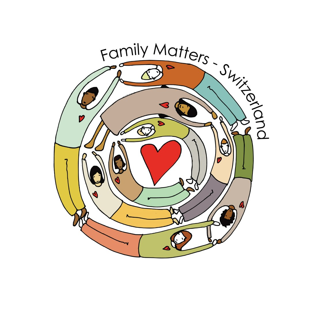 Logo of Family Matters, Switzerland data-recalc-dims=