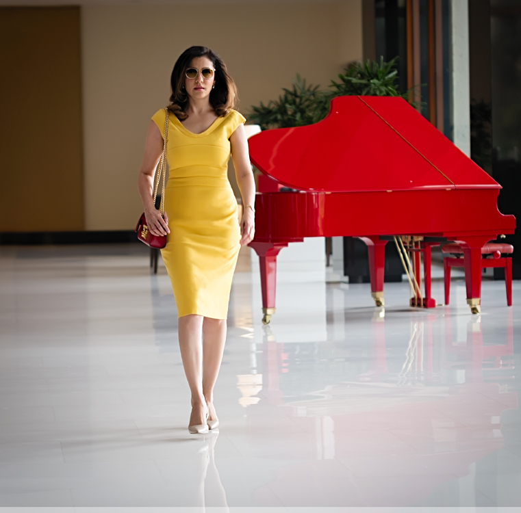Photo of Aditi Govitrikar