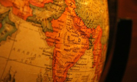 Traveling to India – let's get practical