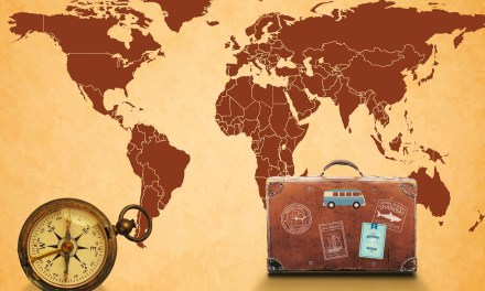 Education and your Third Culture Kid