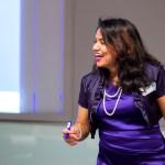 Enabling Growth Through Mentorship – Shivangi Walke