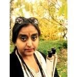 My Story – Rajani Battula