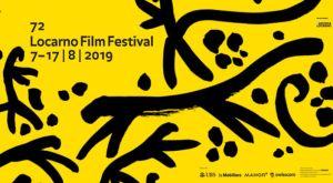 Locarno Film Festival @ Lake Maggiore, Locarno