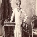 Photo of Pratap Singh, Younger Son of the Maharaja of Jodhpur