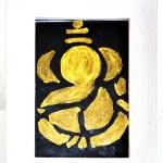 'Sanjhi' – an Indian art