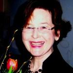 Photo of Elizabeth Kopp