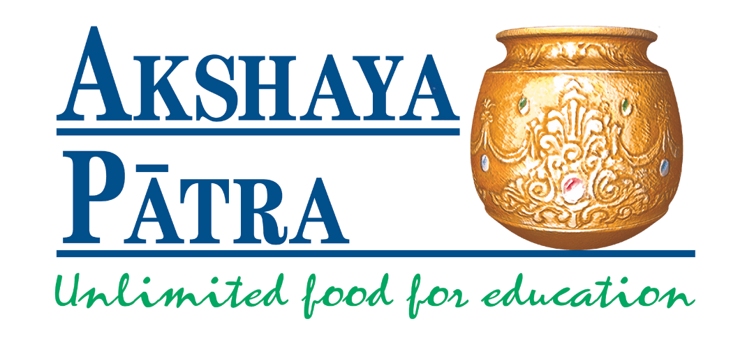 Logo of The Akshaya Patra Foundation data-recalc-dims=