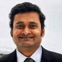 Photo of Amar Kavi