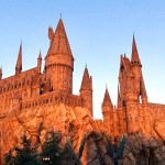 Book report – Harry Potter and the Philosopher's Stone