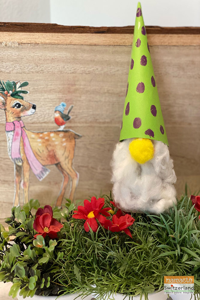Image-showing-garden-gnomes-DIY-1